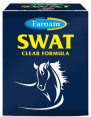 SWAT OINTMENT CLEAR FORMULA GR. 200