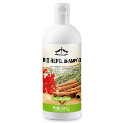 BIO REPEL SHAMPOO VEREDUS ML 500