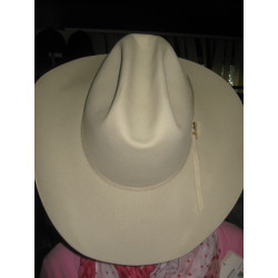 CAPPELLO WESTERN FELTRO TACCHINO TEAM PENNING 5X
