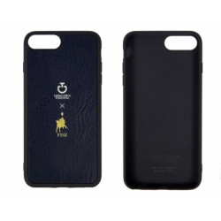 COVER IPHONE CAVALLERIA TOSCANA PER FISE