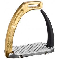 STAFFE DI SICUREZZA JIN STIRRUP AIR