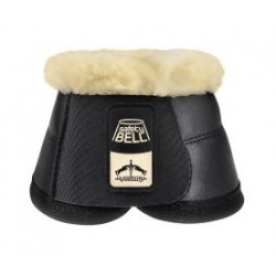 PARAGLOMI VEREDUS IN NEOPRENE SAFETY BELL SAVE THE SHEEP