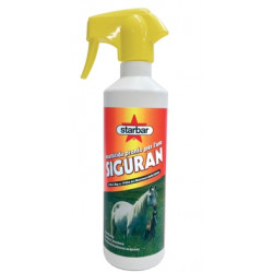 SIGURAN SPRAY ML. 400