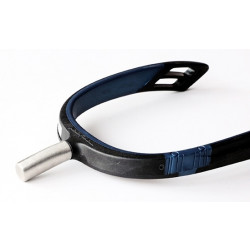SPERONI FREE JUMP SPUR'ONE PERFECT FITTING EXTRA LONG