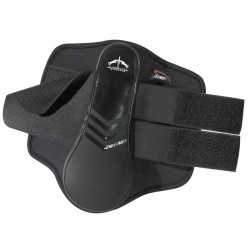 STINCHIERE VEREDUS  SPLINT BOOT