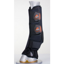 STINCHIERA DA RIPOSO REAR EQUICK STABLE BOOT CLASSIC