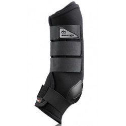 STINCHIERA DA RIPOSO STABLE BOOT EVO FRONT