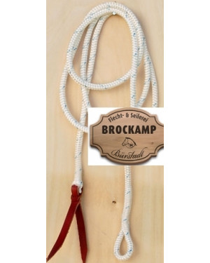 HORSEMAN STRING BROCKAMP