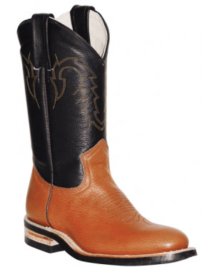 STIVALI WESTERN BILLY BOOTS