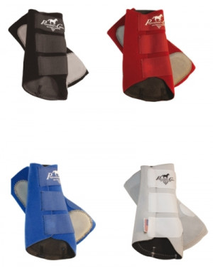 SPLINT BOOTS PROFESSIONAL'S CHOICE