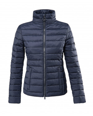 GIUBBOTTO DONNA EQODE BY EQUILINE