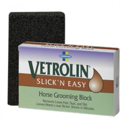 BRUSCA MINERALE VETROLIN SLICK'N EASY