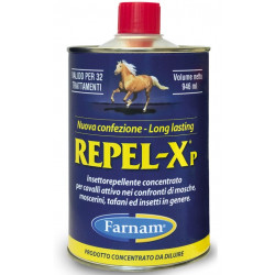 REPEL - X ML. 946