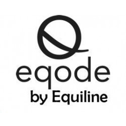 GIACCA DA COMPETIZIONE DONNA EQODE BY EQUILINE