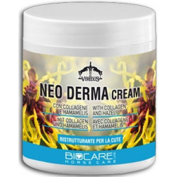 NEO DERMA CREAM ML. 250