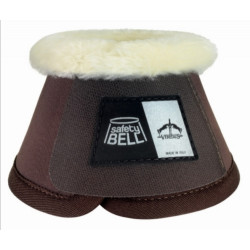 PARAGLOMI VEREDUS SAFETY BELL LIGHT SAVE THE SHEEP