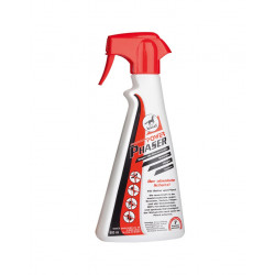 REPELLENTE POWER PHASER LEOVET ML. 500