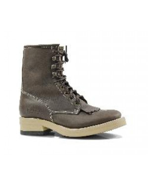 "STIVALETTI WESTERN LAKOTA ""CASUAL WEST"" EQ300"