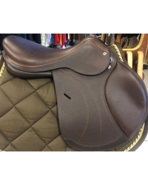 SELLA EQUIPE THEOREME EXPRESSION SPECIAL  MIS. 17,5