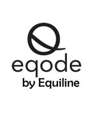 SOFTSHELL UOMO EQODE BY EQUILINE