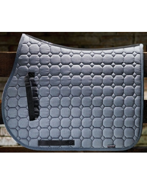 SOTTOSELLA EQUILINE DRESSAGE MOD. OCTAGON