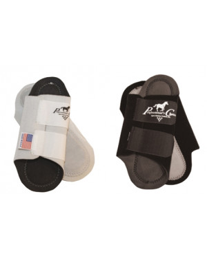 SPLINT BOOTS COMPETITOR PROFESSIONAL'S CHOICE TG UNICA