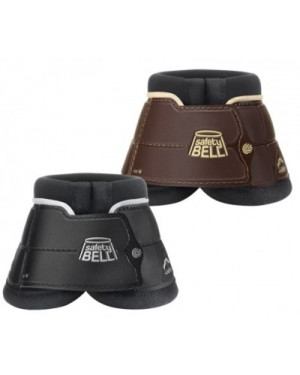 PARAGLOMI VEREDUS IN NEOPRENE SAFETY BELL